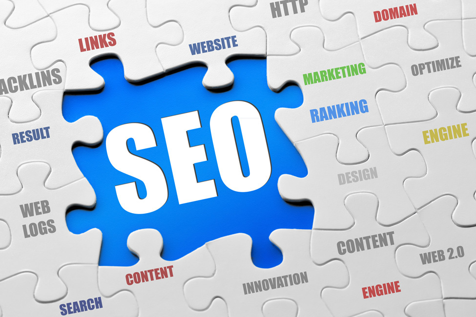 Impact of search engine optimization on business and its profit