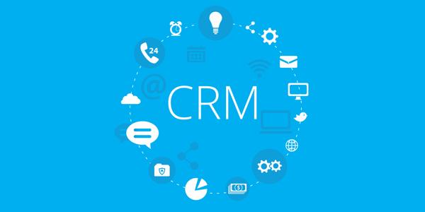 5 Ways CRM Tools Increase Sales