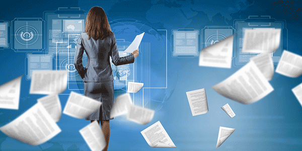 The Right Way to Choosing a Document Storage Provider – What You Must Do