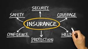 Tips for choosing commercial insurance provider