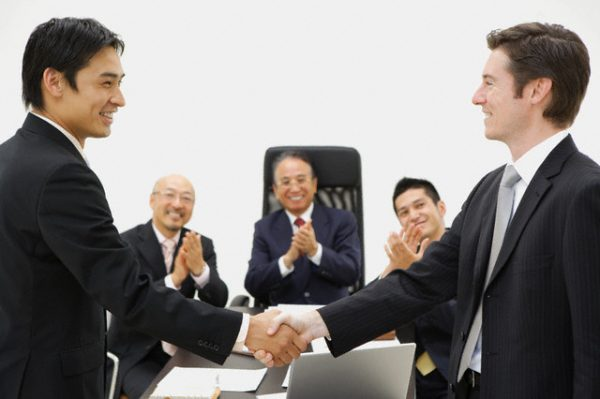 All That You Need To Know Before Starting A Business In Singapore
