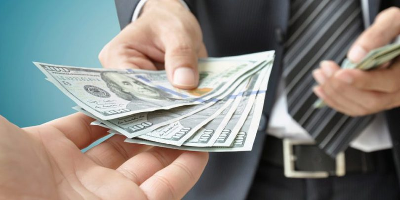 How to get Installment loans in California in easy way?