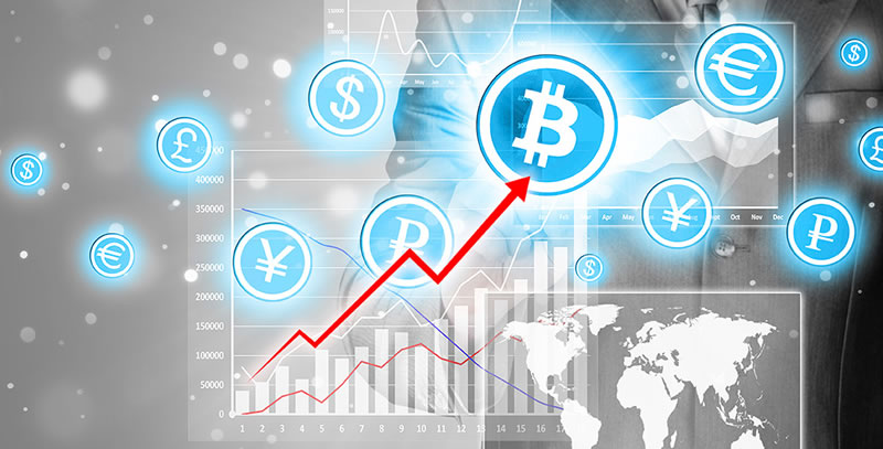 Things to Know About the Uses of Digital Currency