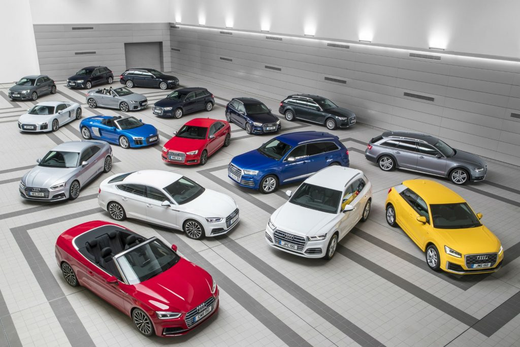 Used Cars vs. New Cars: Which one to buy?