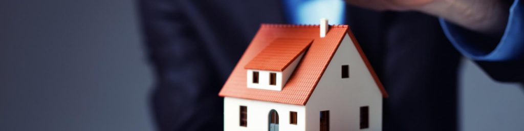 LEAVING YOUR HOME VACANT? GET AN INSURANCE!