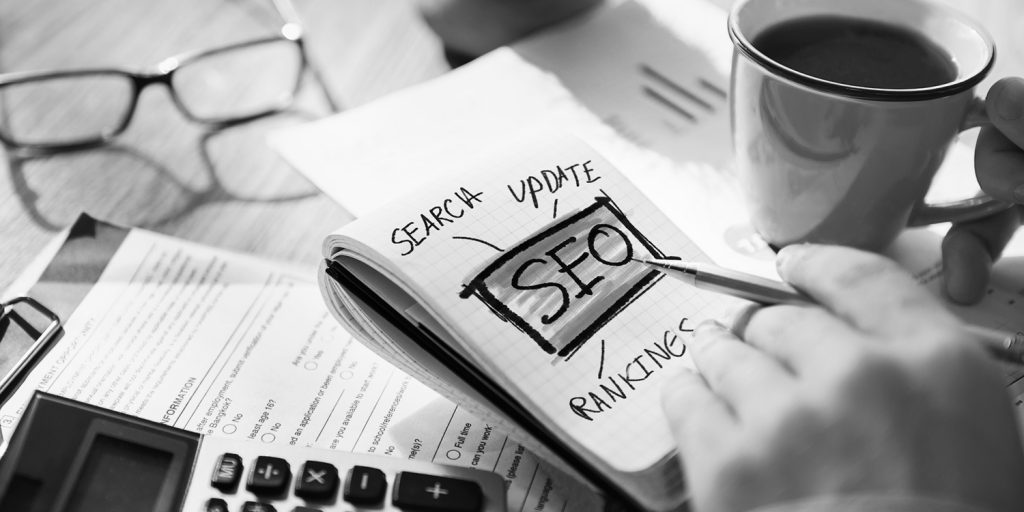 WHAT IS SEO FOR CONTRACTORS?