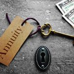 Get more information related to Annuity rates here
