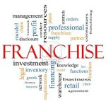 Reasons for Choosing Low-Cost Franchises