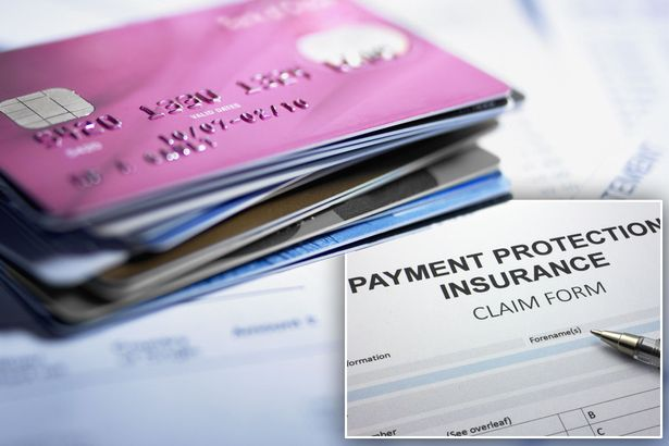 How To Select The Right Payment Protection Insurance For You?