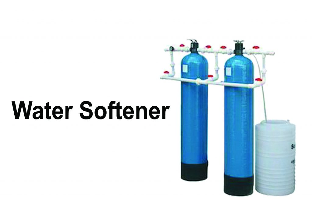 Solutions for your water woes