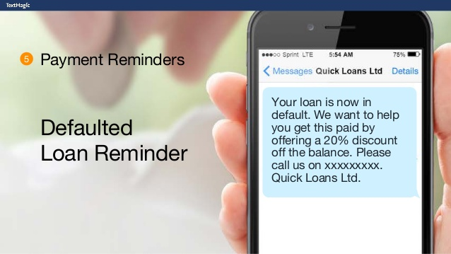 Fulfil your wishes by selecting a lender as per your choice