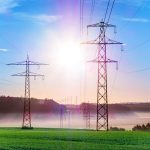 Qualities to expect from energy suppliers