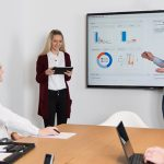Essential Skills for the First-Time Manager or Supervisor