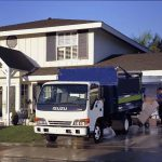 JUNK REMOVAL SERVICES – A SHORT OVERVIEW