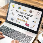 Make The Most Of Your Internet Connection With Genuine Information About The Money Making Methods