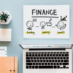 Handy Tips To Raise Business Finance In A Feasible Manner
