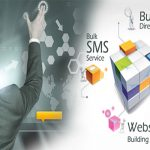 Start to earn money by sending bulk SMS