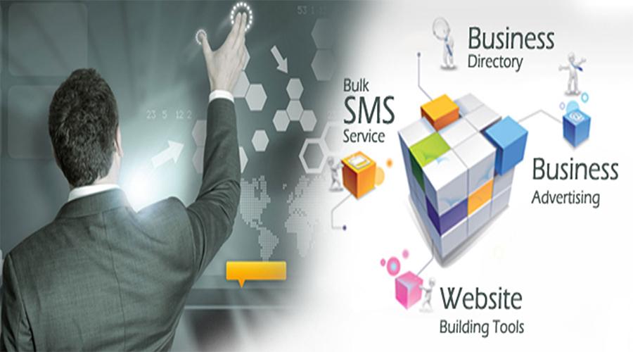 Start to earn money by sending bulk SMS