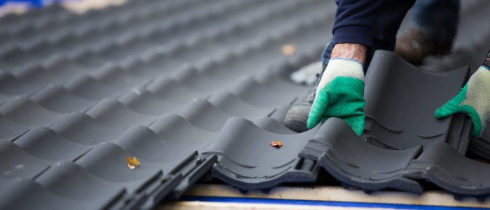Roofing can be the best one from the quality professionals