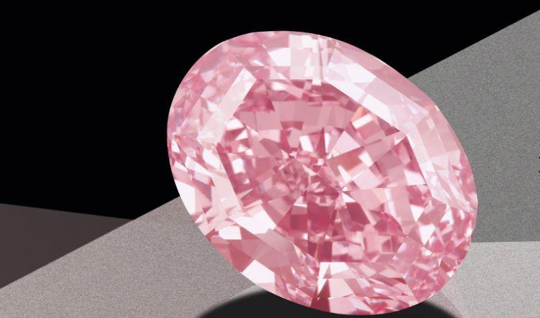 Why Invest In Diamonds For The Long Term Benefits?