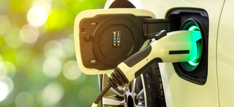Three ways electric vehicle charging stations benefit your business and the community