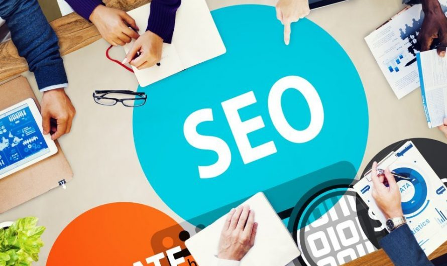What Things To Consider While Hiring SEO Companies