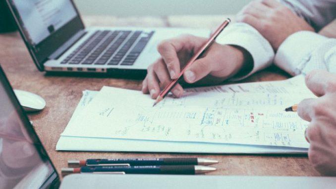 Scott Tominaga Highlights a Few Effective Hedge Fund Strategies