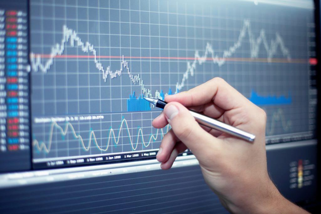 The Merits and Demerits of Hiring Binary Option Brokers