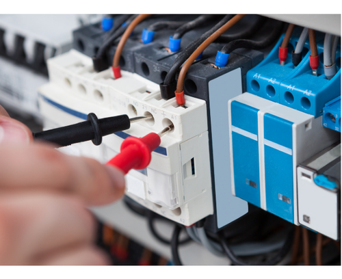 Outstanding Electrical Contractor for All in Chicago