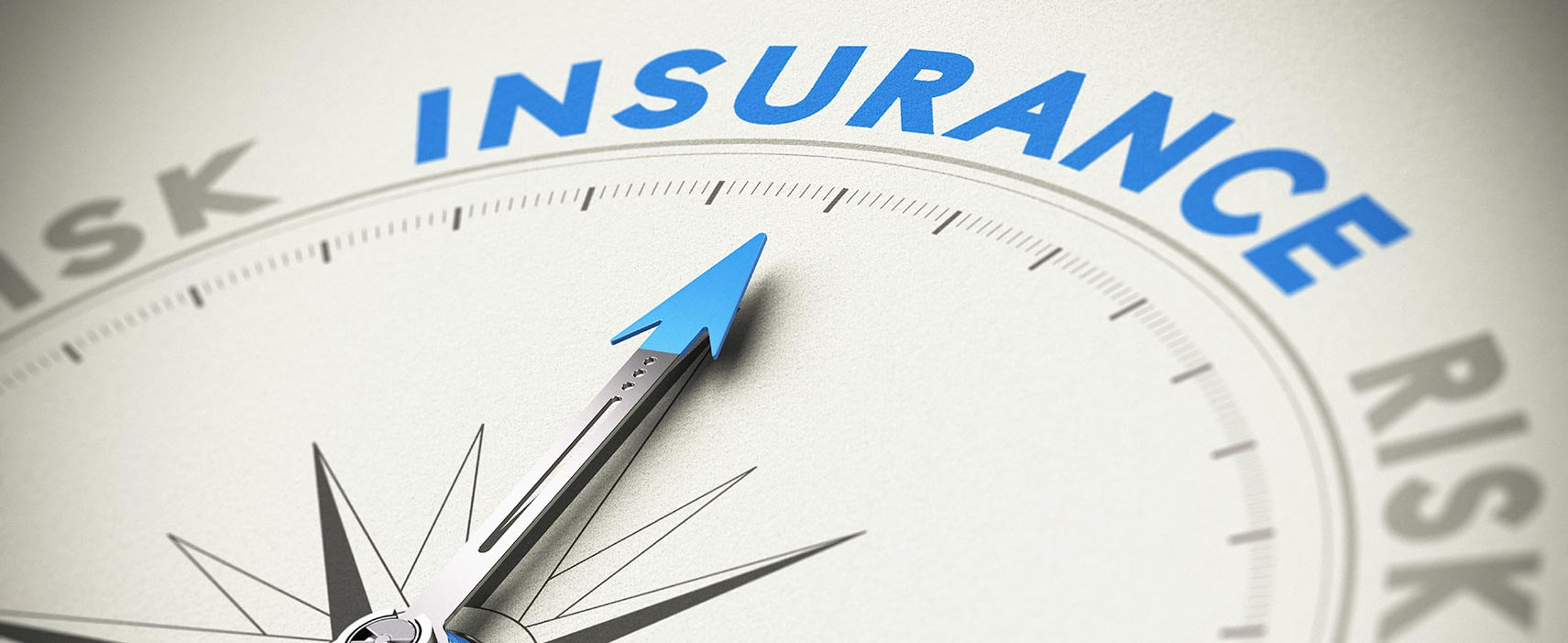 Health insurance plan – outpatient insurance in Singapore