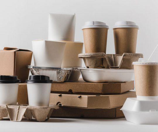 Is Every Food Packaging Multilingual?