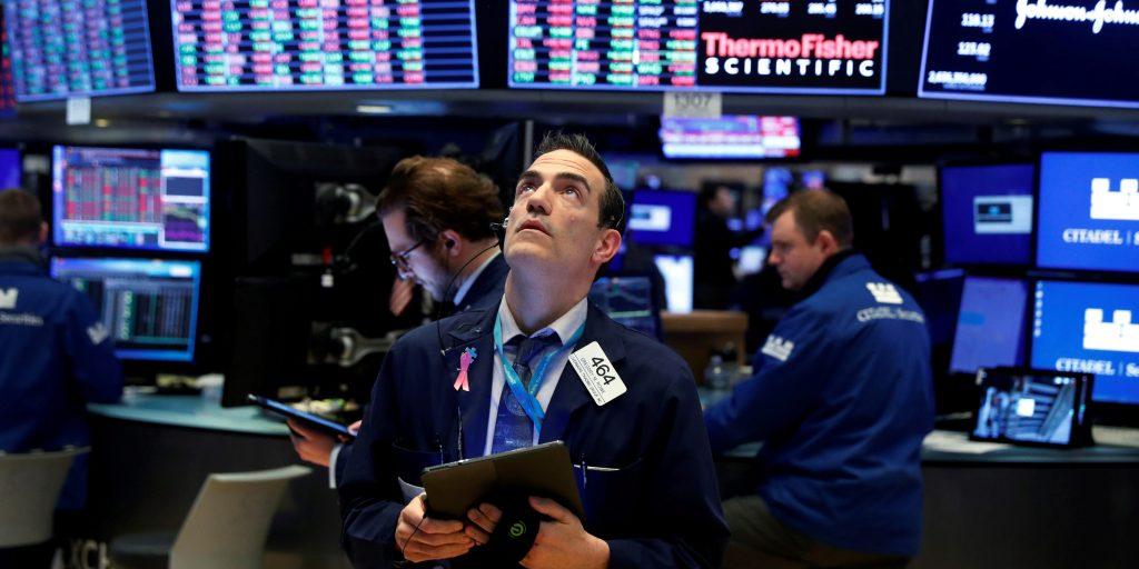 Understanding Stock Index