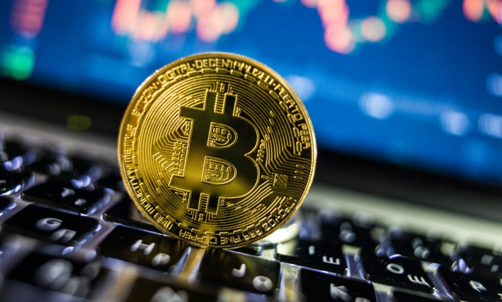 Learn about Cryptocurrencies and their Different Types