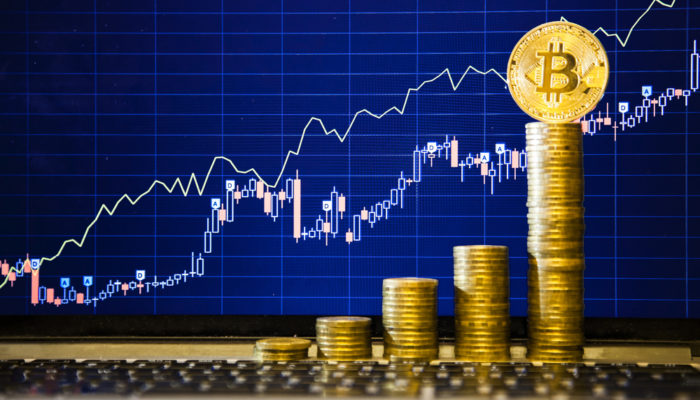 Tips to Earn Bitcoins for Making A Great Profit with Trading Facility