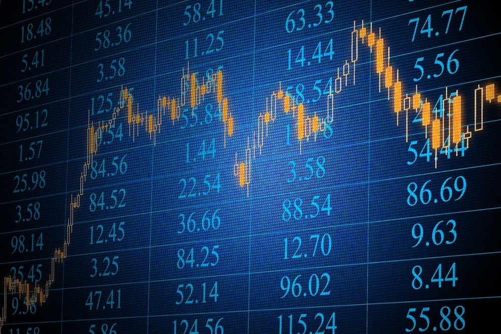 Keep On Track With Your Trades With These CFD Trading Tips