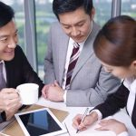 Best Bookkeeping and Accountancy Services in Singapore