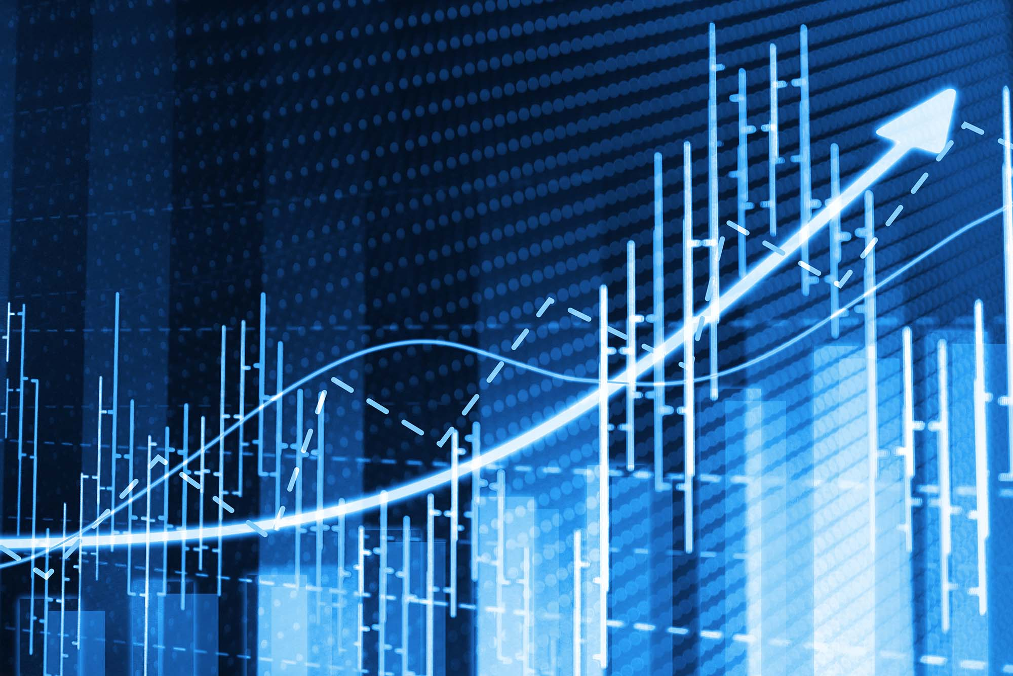 capital forex trading