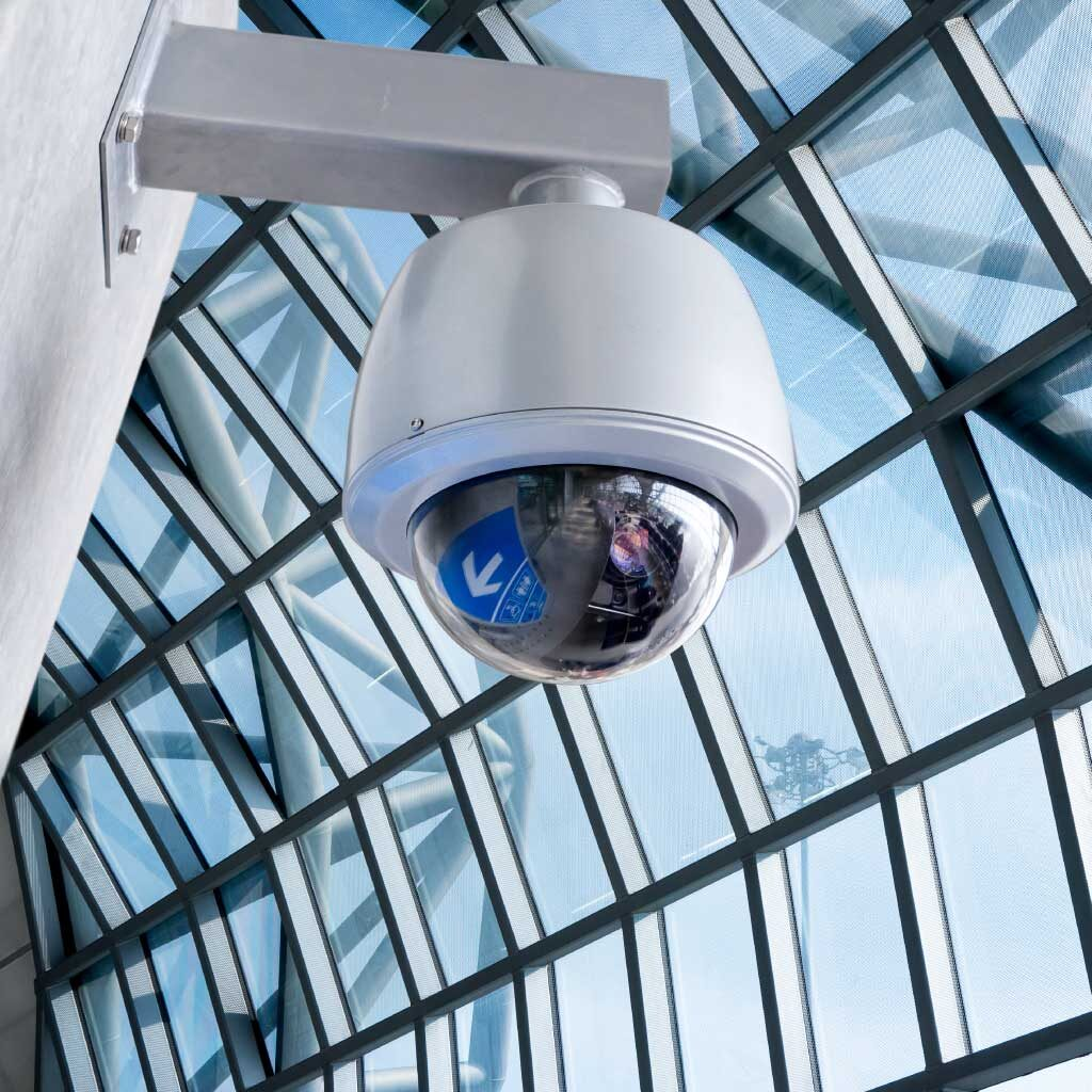 Looking for the approved CCTV installers working in Leicester
