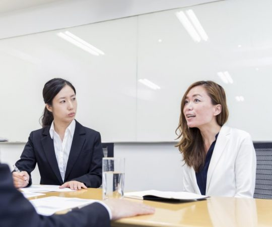 Looking for best interview training online